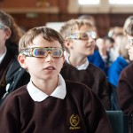 diffraction glasses 3
