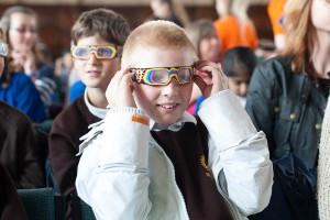 diffraction glasses 4