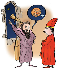 galileo-cartoon
